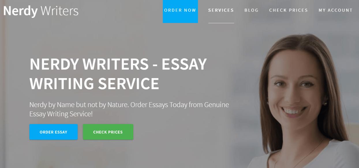 nerdywriters.co.uk reviews